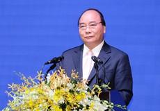 Thủ tướng: Cần Thơ sẽ trở thành đô thị sinh thái đáng sống