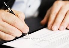 Yêu cầu xử lý người đứng đầu trong việc ban hành văn bản trái pháp luật