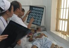 Gia tăng ca bệnh truyền nhiễm nguy hiểm phát hiện ở Việt Nam thế kỷ trước