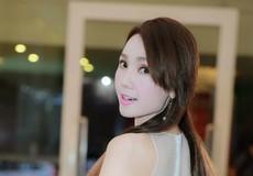 Cuộc sống bế tắc của Helen Thanh Đào sau ồn ào ở Đài Loan