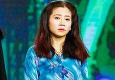 Cuộc đời lận đận của diễn viên Mai Phương