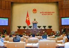 Những sửa đổi, bổ sung của Luật Trách nhiệm bồi thường của Nhà nước trong THADS