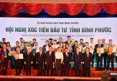 Thủ tướng mong muốn 'nhịp chày trên Sóc Bom Bo' vang vọng đến các nhà đầu tư