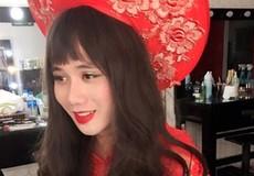 Bí mật thú vị về Minh Vương - tác giả siêu phẩm vào lưới Olympic Hàn Quốc