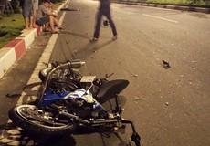 Nghi tụ tập đua xe rồi tự gây tai nạn, 1 người chết, 2 người trọng thương