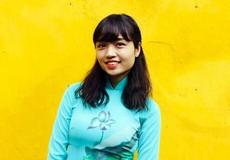 Đề Văn của cô giáo ở Sài Gòn khiến học trò bật khóc