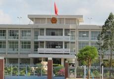 Hơn 30 công chức ở Cần Thơ được bổ nhiệm thiếu tiêu chuẩn