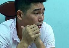 Gã đàn ông rủ rê gái Nga bán dâm cho khách Việt 5-7 triệu đồng