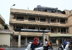 Hà Nội cấm các cơ quan chuyển đến nơi mới cho thuê trụ sở cũ