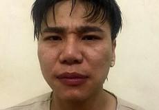 Khởi tố tội danh nặng hơn với ca sĩ Châu Việt Cường