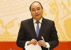Quyết định mới về nhân sự của Thủ tướng