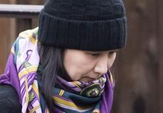 Cuộc sống tại ngoại của 'công chúa' Huawei trên đất Canada