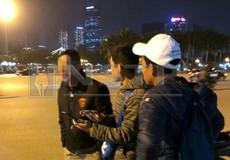 Báo Malaysia 'phát hoảng' vì giá vé chợ đen ở trận chiến tại Mỹ Đình