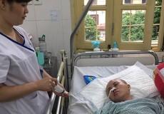 Tìm được danh tính nữ bệnh nhân hôn mê tại Bệnh viện Xanh Pôn