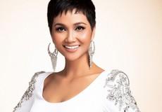 H'Hen Niê: 'Tôi mong chờ Việt Nam được gọi tên ở Miss Universe'