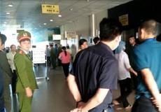 1 ngày 4 trẻ tử vong ở Bệnh viện Sản nhi Bắc Ninh