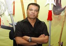 Diễn viên phim 'Người phán xử' bị khởi tố hành vi lừa đảo