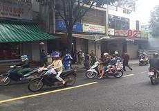 Gia Lai: Nghi án dùng xe ô tô tông chết tình địch