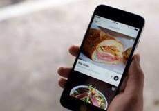 Chật vật tại Nhật, Uber mở thêm dịch vụ vận chuyển đồ ăn