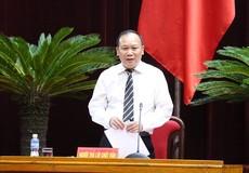 Sẽ thực hiện khởi kiện 6 doanh nghiệp nợ đọng BHXH tại Quảng Ninh