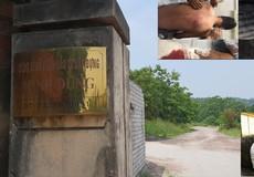 """Vụ """"Cố ý gây thương tích"""" ở TX. Đông Triều (Quảng Ninh): Cần xem xét lại kết quả giám định thương tật của nạn nhân"""