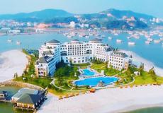 """Điều gì thôi thúc các Tập đoàn lớn """"phải tìm hiểu, đầu tư ngay"""" tại Quảng Ninh"""