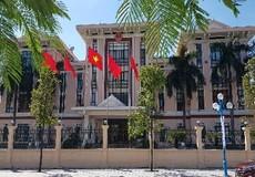 """Liên tiếp bị phản ánh """"phong toả"""" hồ sơ thầu, TP Hạ Long đang làm xấu hình ảnh đầu tư của tỉnh Quảng Ninh?"""