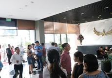 KĐT Mường Thanh Thanh Hà: Mở bán 1200 căn hộ cuối cùng giá chỉ từ 10,5 triệu/m2.
