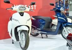 Xe máy điện VinFast có gì đặc biệt?