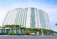 Thêm một khách sạn cao cấp của tập đoàn Mường Thanh sắp đi vào hoạt động tại Nha Trang