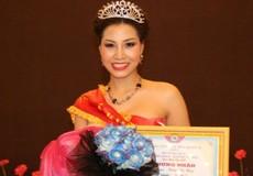 Những người đẹp Việt vướng lao lý (bài 4): Á khôi bán dâm kiêm 'tú bà'