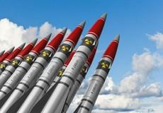 Nguy cơ một 'cuộc đua' hạt nhân mới