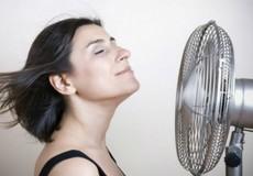 5 thói quen xấu mùa hè khiến bạn dễ bị mắc bệnh