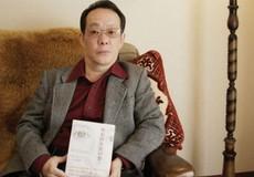 Vụ án mạng 30 năm ám ảnh dư luận Nhật Bản
