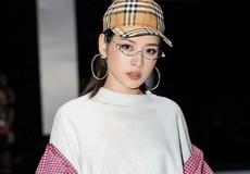 Chi Pu, Bích Phương chi tiền triệu sắm chiếc kính chỉ để trang trí