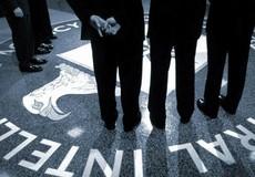 'Bí quyết' chiêu dụ các nhà khoa học của CIA