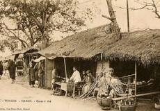 """""""Luật làng"""" thời nhà Nguyễn: Thói tốt tục hay, bốn cõi thái bình"""