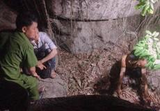 Chuyện kỳ bí phía sau vụ phát hiện hai bộ hài cốt nắm tay nhau trong hang Chứa Chan