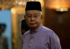 Những con số 'gây sốc' về cựu Thủ tướng Malaysia Najib Razak