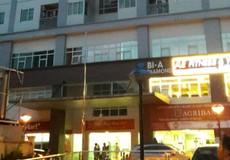 Chung cư 129 (Hà Nội): Nhiều hạng mục chưa được nghiệm thu phòng cháy, cư dân bất an