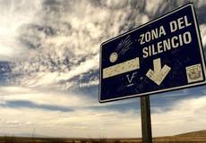 Kỳ lạ chuyện về 'vùng đất câm lặng' ở Mexico