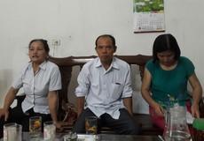 Vợ chồng Bí thư thị trấn bị kiện vay tiền tỷ của người dân không chịu trả