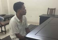 13 tháng tù cho kẻ ăn trộm cây Mộc