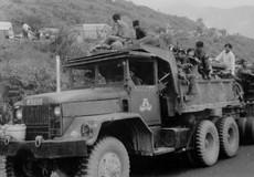 Những ngày cuối của quân đội Việt Nam Cộng hòa (Bài 1): Đại họa ở mặt trận Huế vì chỉ đạo mập mờ