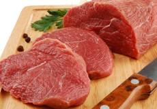 Làm theo 4 bước này thịt bò mềm, ngon như mới đến cả tháng