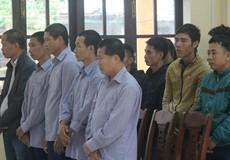 """Nghệ thuật đánh án kinh tế, đấu trí với tội phạm """"cổ cồn trắng""""  của Đội trưởng PC46 Quảng Nam"""