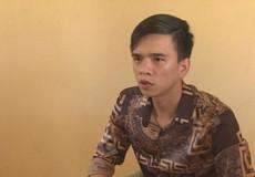 Vượt biên sang Campuchia trốn nã vì dí súng vào đầu 'con nợ'