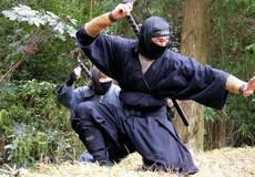 """Huyền thoại và sự thật Ninja (Kỳ 8)"""" Những nguyên tắc dù bỏ mạng cũng phải tuân theo"""