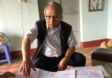 Doanh nhân Việt kiều 72 tuổi vẫn gây dựng giấc mơ hồi hương lập nghiệp