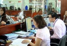 Chỉ số đo lường sự hài lòng với sự phục vụ của cơ quan hành chính có độ tin cậy cao